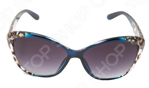 Очки солнцезащитные Mitya Veselkov MSK-7107-2