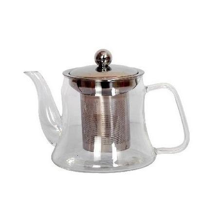 Купить Чайник заварочный Kelli KL-3038
