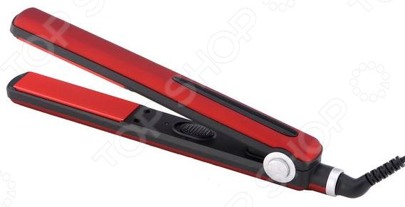 Выпрямитель для волос HTC JK-6003 щипцы htc jk 7035