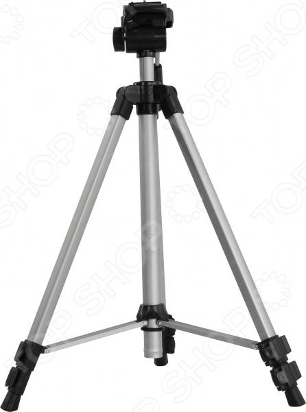 Штатив для фотокамеры Hama Star 20