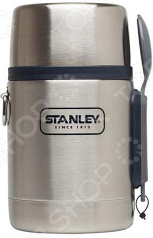 Термос для еды Stanley Adventure 10-01287-023