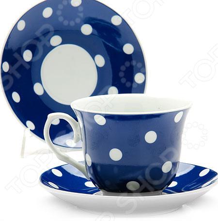 Чайный набор Loraine LR-25905