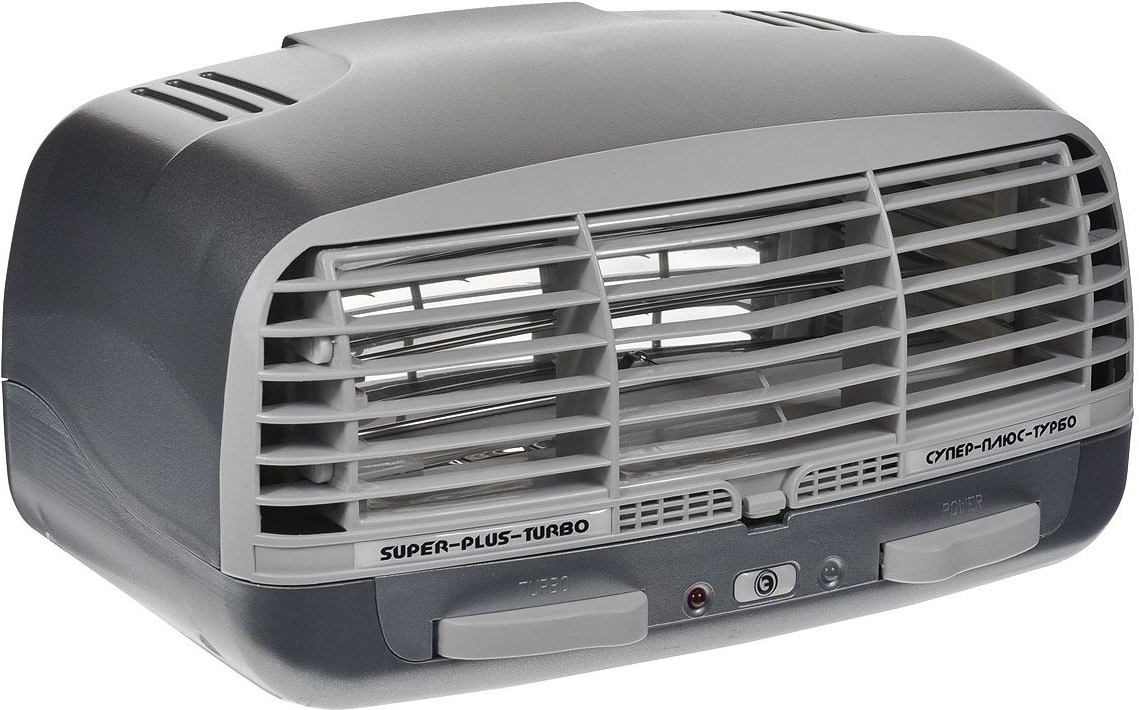 Воздухоочиститель Супер Плюс Турбо
