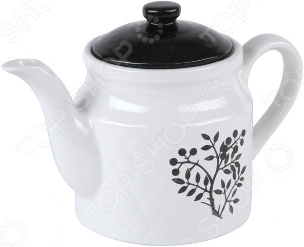 Чайник заварочный Rosenberg RCE-250010-3