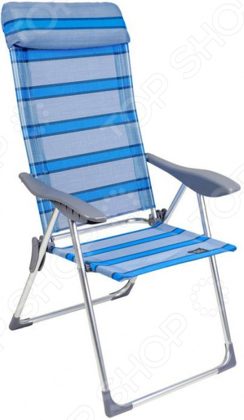 Кресло складное GoGarden Sunday