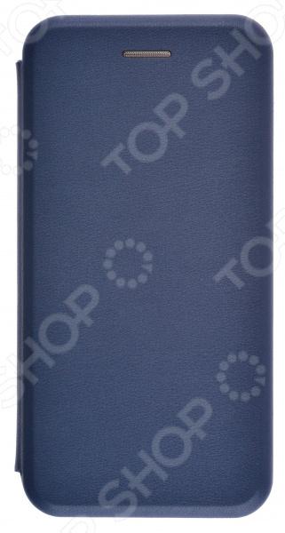 Чехол для iPhone skinBOX Apple iPhone 7 чехлы для телефонов skinbox чехол skinbox lux apple iphone 7 plus