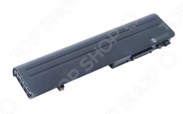 Аккумулятор для ноутбука Pitatel BT-295 для ноутбуков Dell Studio 1745/1747/1749