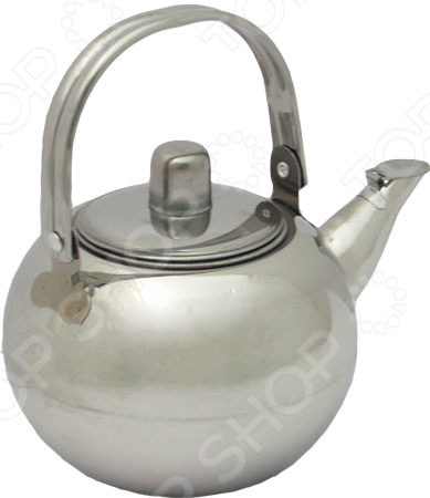 Чайник заварочный ASTELL AST-002 ASTELL - артикул: 1779143