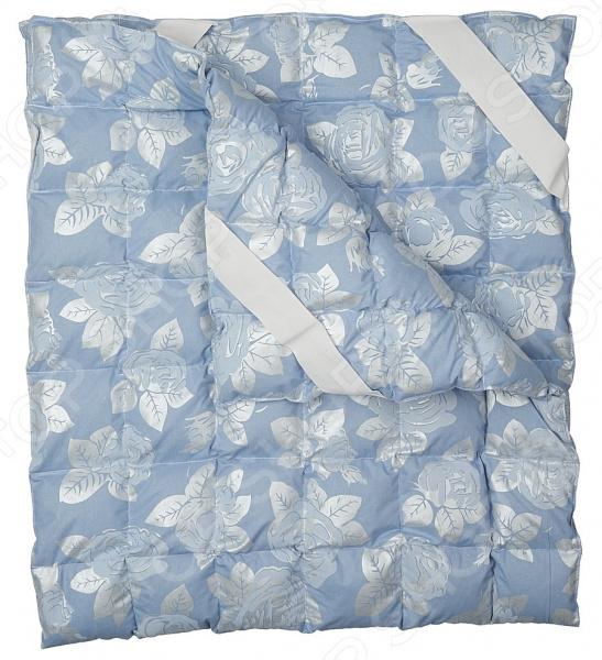 Наматрасник ортопедический Био-Текстиль с лузгой гречихи био подушка из лузги гречихи тюльпанчик цвет салатовый 20 см х 30 см