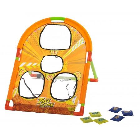 Купить Игровой набор для развития меткости Bradex «Точно в цель»