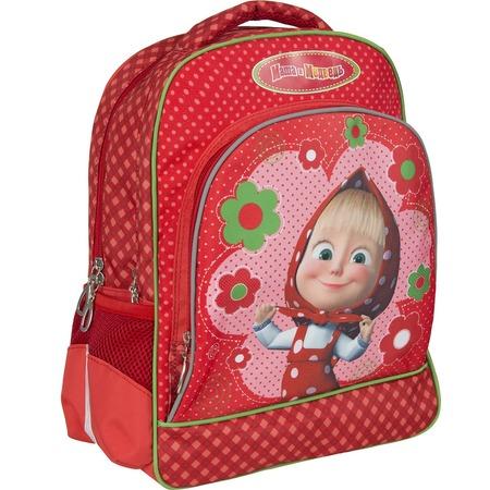 Купить Рюкзак школьный Росмэн 31970