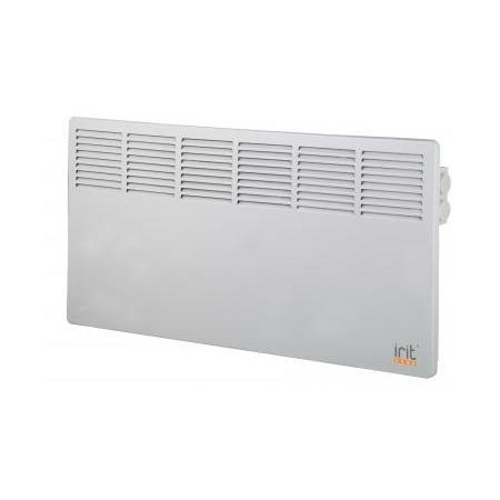 Купить Конвектор Irit IR-6206