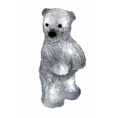 Купить Фигура светодиодная Neon-Night «Медвежонок» 513-311