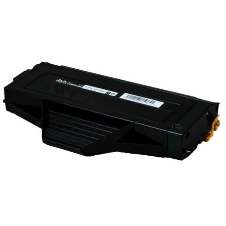 Купить Картридж Sakura KXFAT410A для Panasonic KX-MB1500RU/KX-MB1520RU/KX-MB1530RU/KX-MB1536RU