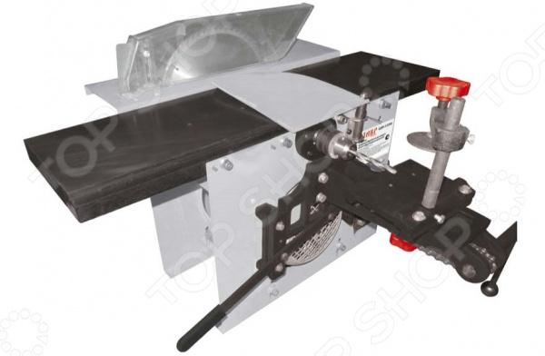 Станок деревообрабатывающий СТАВР СДМ-3/2000 станок деревообрабатывающий ставр сдср 2 1700
