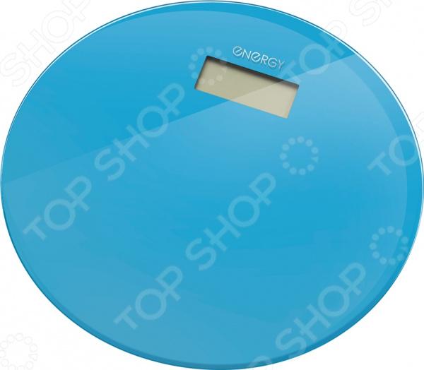 Весы Energy EN-420 кухонные весы redmond rs 736 полоски