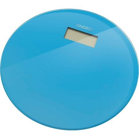 Весы Energy EN-420