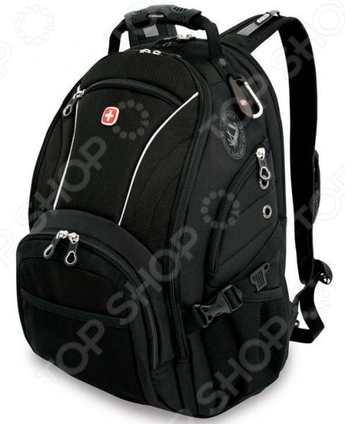 Рюкзак Wenger 3181032000408