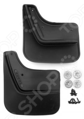 Брызговики задние Novline-Autofamily Geely Emgrand EC7 2013 geely emgrand 7 ec7 ec715 ec718 ec7 rv ec715 rv ec718 rv gc7 car front seat safety belt