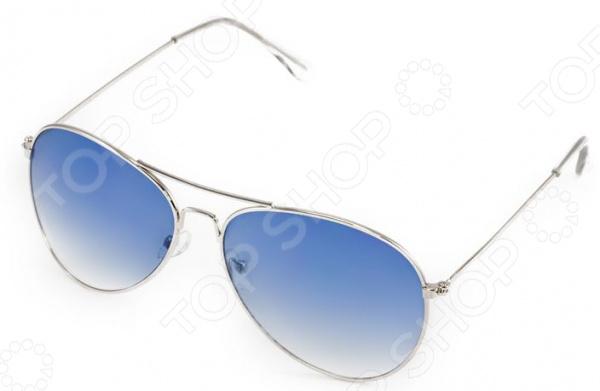 Очки солнцезащитные Mitya Veselkov P1234-38BG очки солнцезащитные mitya veselkov цвет черный msk 1303
