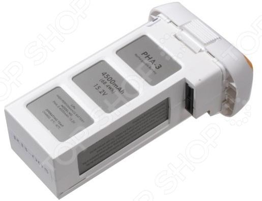 Аккумулятор для радиомоделей Pitatel RB-006 dji аккумулятор 4s1p для квадрокоптера phantom 4 pro 5870mah