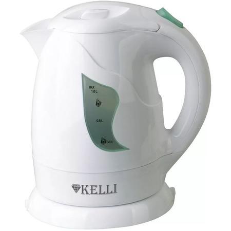 Купить Чайник Kelli KL-1426