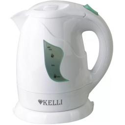 Чайник Kelli KL-1426