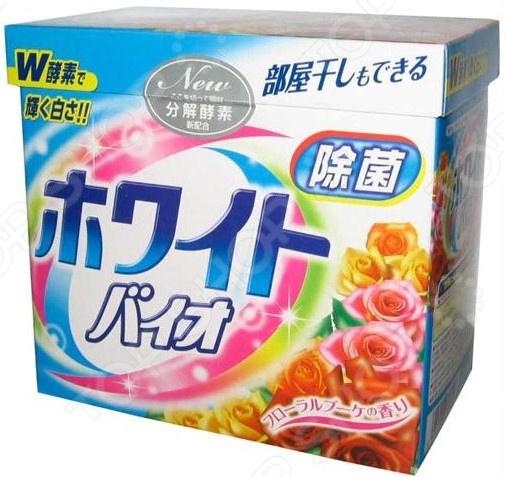 Стиральный порошок Nihon Detergent 828483