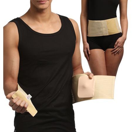 Купить Пояс медицинский эластичный грыжевый Tonus Elast 0511-01