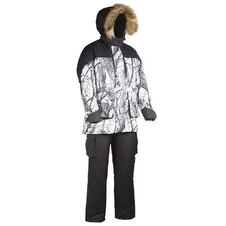 Купить Костюм для охоты и рыбалки зимний Huntsman «Карелия»