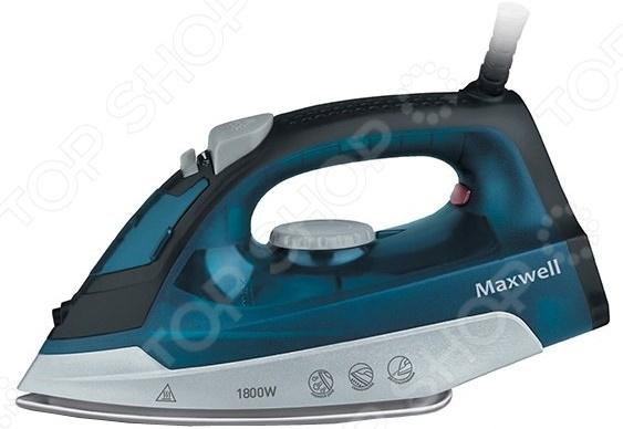 Утюг MW-3044
