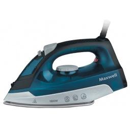 Утюг Maxwell MW-3044