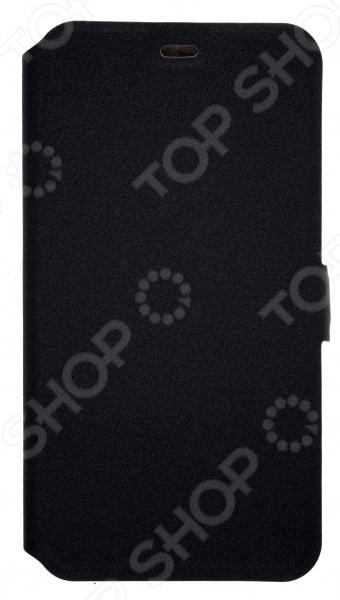 Чехол Prime Motorola Moto C Plus prime book чехол для moto e4 plus black