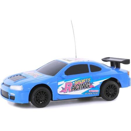Купить Машинка на радиоуправлении Taiko Sports Racing