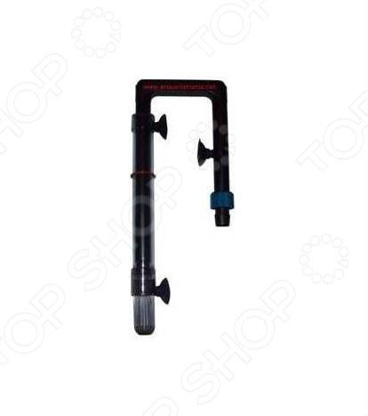 Набор трубок для забора воды внешнего фильтра Hydor Prime 20 присоски для фильтра hydor crystal r10 20