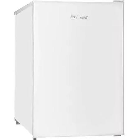 Купить Холодильник BBK RF-068