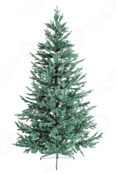 Ель искусственная Green Trees «Исланд Премиум»