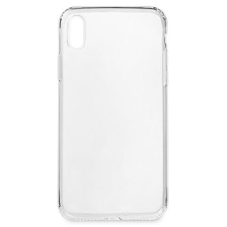 Чехол Apple для iPhone X