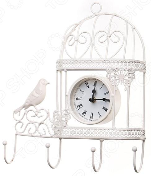 Часы настенные Lefard 789-003 купить часы мальчику 7 лет