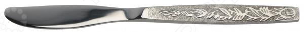 Набор столовых ножей Regent Parma