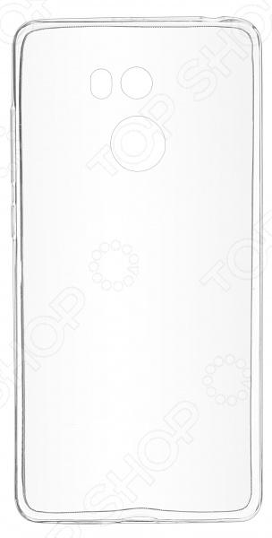 Чехол защитный skinBOX Xiaomi Redmi 4 Pro/  Prime