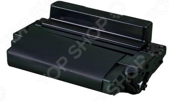 Картридж Sakura MLTD205S для Samsung ML-3310D/3310ND/3710D/3710ND/SCX-4833FD/4833FR/563