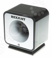 Отпугиватель ультразвуковой Rexant 71-0009