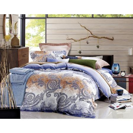 Купить Комплект постельного белья La Noche Del Amor А-617. Семейный