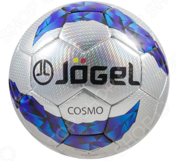Мяч футбольный Jogel JS-300