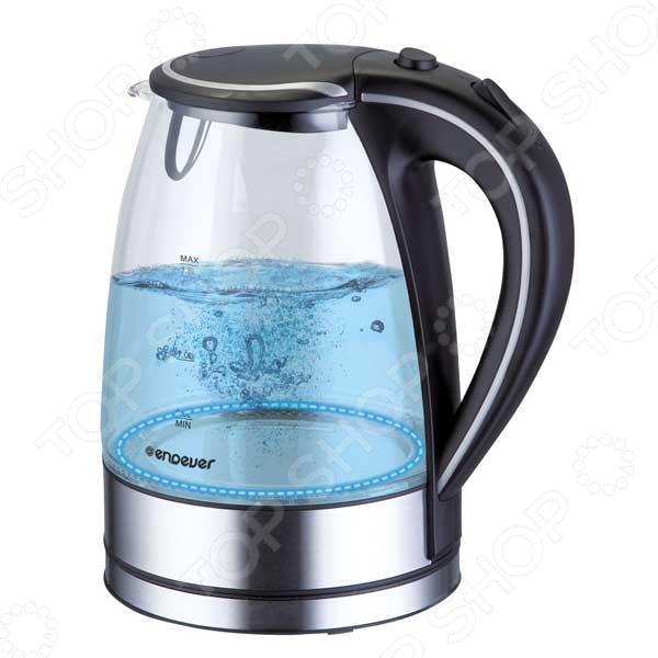 Чайник Skyline KR-300G