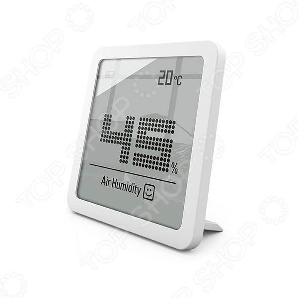 Термогигрометр Stadler Form Selina Little цена и фото