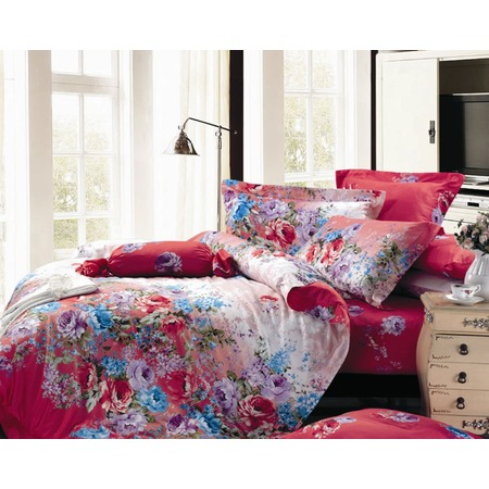 Купить Комплект постельного белья La Noche Del Amor А-675