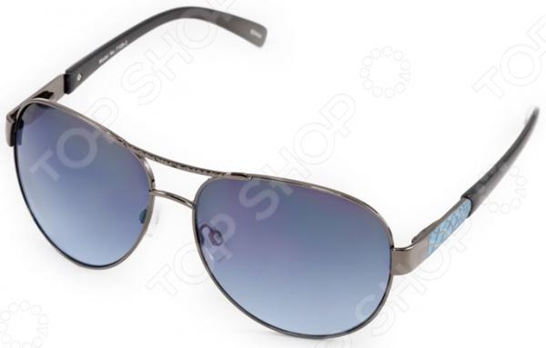 Очки солнцезащитные Mitya Veselkov MSK-1709 очки солнцезащитные mitya veselkov msk 1706 2