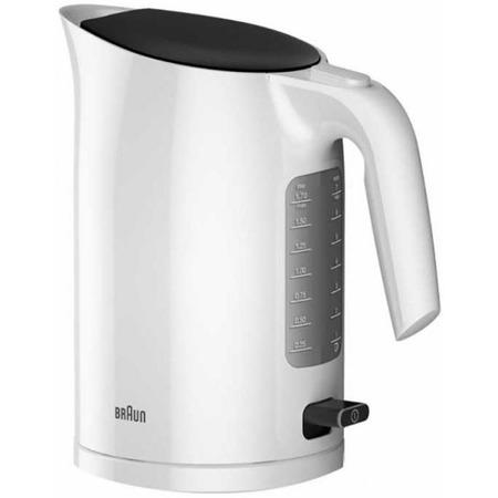 Купить Чайник Braun WK-3100